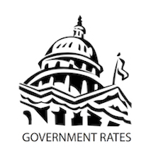 Dreamers Lodge Government Discount
